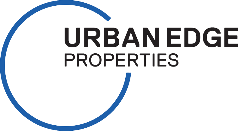 Urban Edge Properties Logo