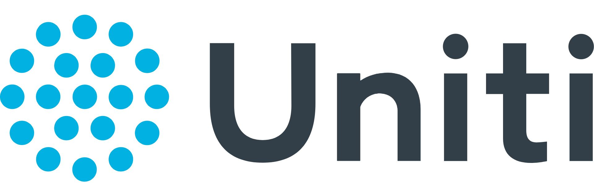 Uniti Group, Inc. Logo