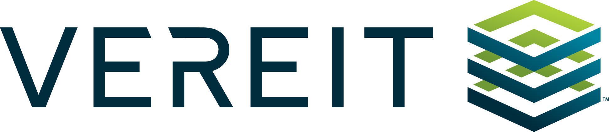 Vereit, Inc. Logo