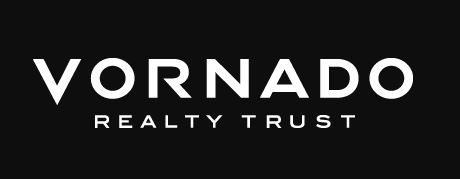 Vornado Realty Trust Company Logo