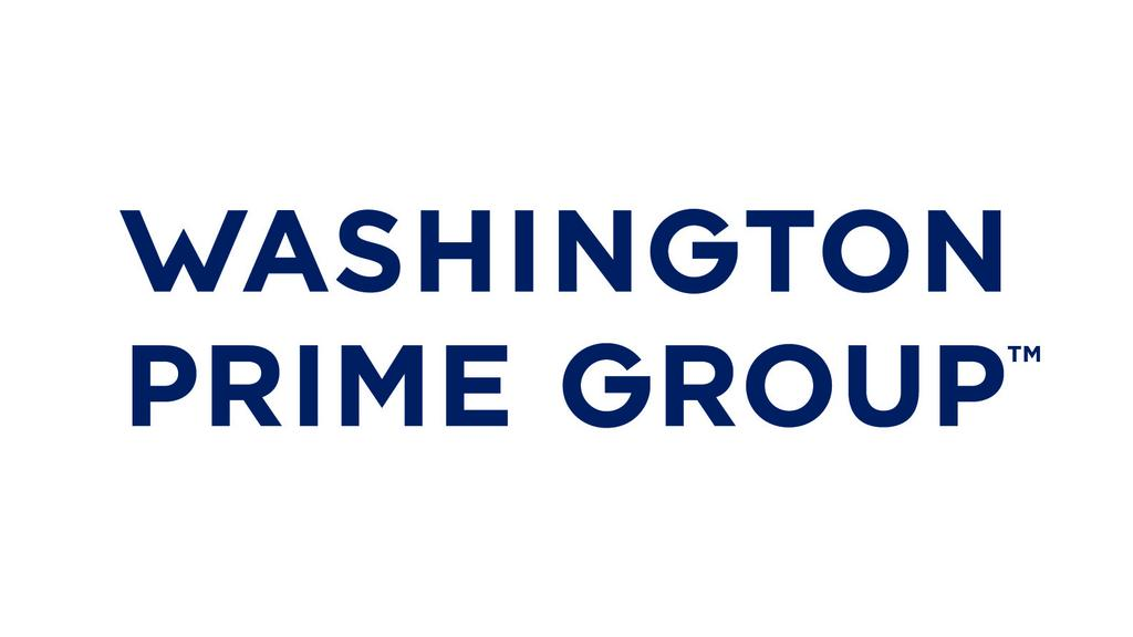 Washington Prime Group, Inc. Company Logo
