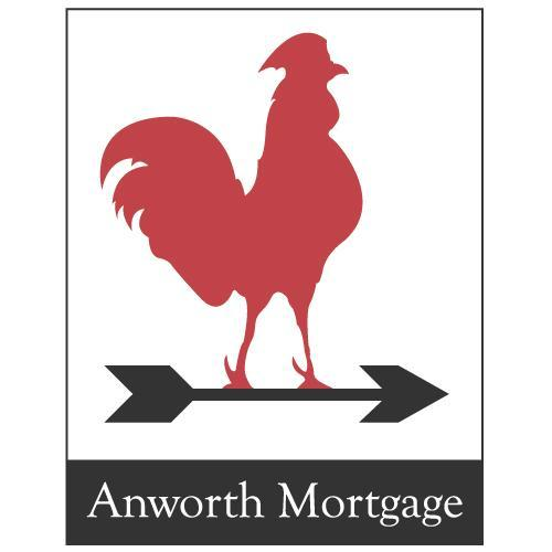 Anworth Mortgage Asset Corporation Logo
