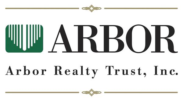 Arbor Realty Trust, Inc. Logo