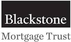 Blackstone Mortgage Trust, Inc. Company Logo