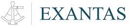 Exantas Capital Corp. Company Logo