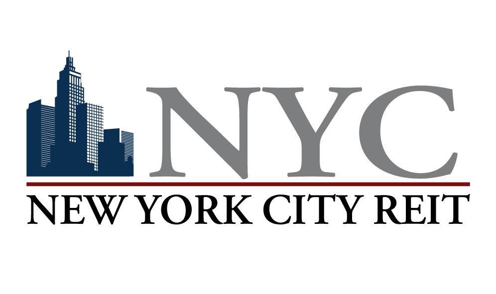 New York City REIT, Inc. Company Logo