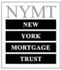 New York Mortgage Trust, Inc. Company Logo