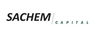 Sachem Capital Corp. Logo