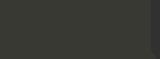 WisdomTree Global Real Estate Sector Fund ETF Company Logo